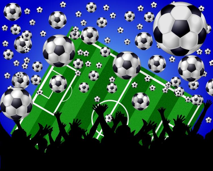 807031-soccer-fans-in-stadium-background