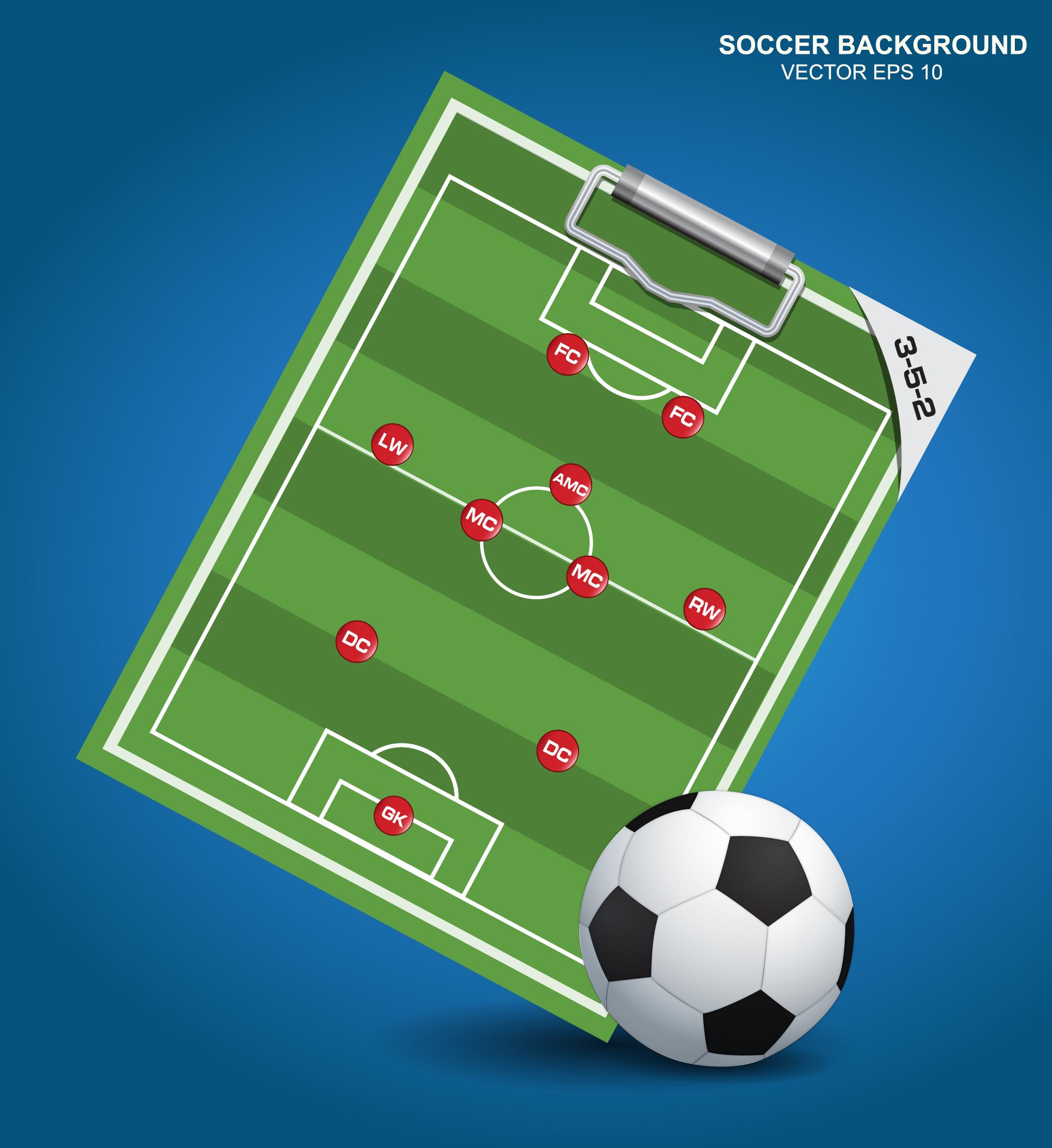 fotboll_219870895